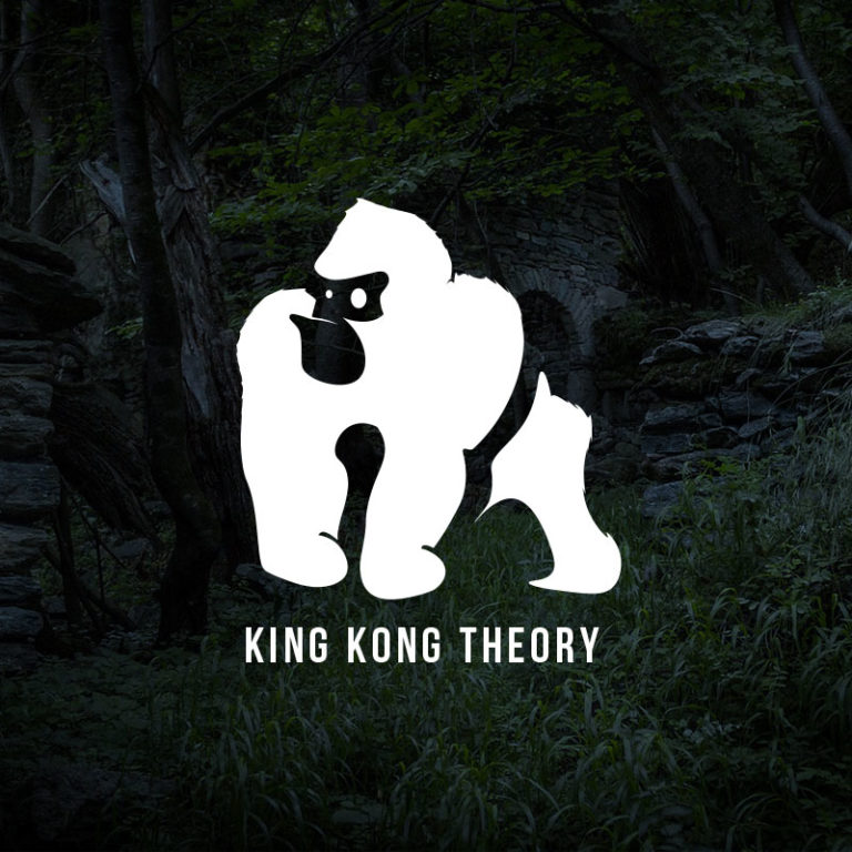 20210310_kingkontheory