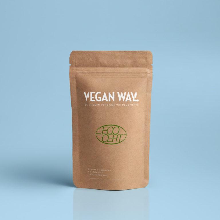 Packaging-MockUp-veganway